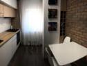Apartament 2 camere complet renovat modern