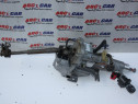 Coloana directie Renault Kangoo 2 cod: 8200932439 model 2012