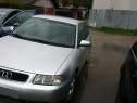 Audi a3 gpl