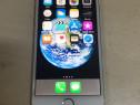Iphone 6 16 gb Orice retea