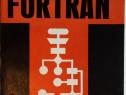 Petre Dimo - Programarea in Fortran, 1971, 297 pag.