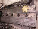 Capac chiuloasa / culbutori Land Rover Freelander, 1.8