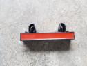 Senzor keyless Renault Scenic 2, 2006, 8200082278