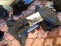 Scut motor VW Golf 5