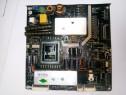 Module tv Mp123;hq_led121 rev,1.3;cv306-f