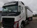 Volvo fh500 euro 6