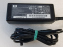 Incarcator laptop original HP PPP009H 18.5V 3.5A 65W - poze