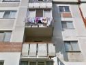 Apartament 2 camere central Topoloveni, Arges, central