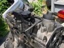 Chiulasa Mercedes Sprinter 2.2 150CP
