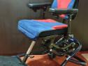 Scaun ergonomic medical copii dizabilitati handicap