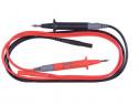 Cabluri de testare 4mm reglabile