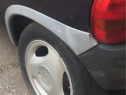 Jante aliaj Opel 14