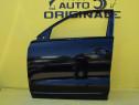 Usa stanga fata Audi Q3 An 2011-2018