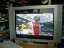 Tv televizor Panasonic 74cm 100Hz extraplat stereo Polonia