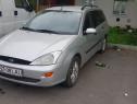 Ford focus an 2002 1.6i Euro 4