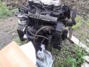 Motor de fiat în 3 pistoane