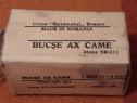 Bucse ax came SR211