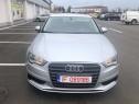 Audi a3 berlina automata new model