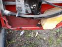 Macara spate manuala Audi A4 B5 1998