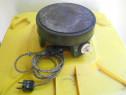 Plita electrica 1970 Electromures pentru colectionari