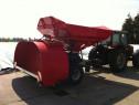 Utilaj de incarcare cereale Grain Profi