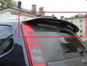 Eleron adaos ornament Ford Focus MK2 Turnier Estate 04-11 v6