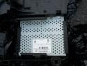 Modul / Unitate Radio Mercedes C W205 / S W222 A2229003210