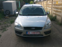 Ford Focus 2 - 1,6 Turbo diesel