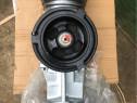 Compresor u650