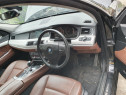 Cheder usa usi fata spate stanga dreapta BMW seria 5 GT F07
