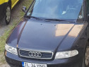 Audi a4 de 1,9 tdi de 110cp