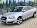 Audi A6 2006 S-line 3.0Quattro 4x4 extra full impecabil