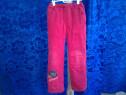 Aladin / pantaloni captusiti copii 6 ani (122 cm)