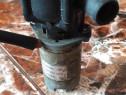 Pompa de recirculare auto