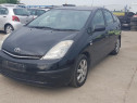 Piese Toyota Prius din 2008, motor 1.8 Hybrid Electric