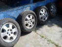 Jante Toyota RAV4
