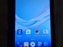 Telefon Allview A5 Easy