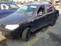 Dezmembrari Fiat Albea 1.4S, an 2009