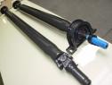 Reparatii cardane Sprinter - Crafter