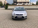 Ford focus 2 facelift 1.6 tdci an 2008 2850€