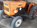 Tractor Fiat 450