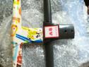 Mâner plastic hoverboard A8