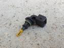 Senzor Temperatura Aer Admisie BMW E60 - 13627792203-01