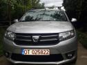 Dacia Logan Mcv 90cp Navi