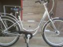 City Bike Treking GIANT de 28 model Chopper import Germania