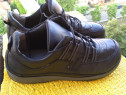 Pantofi Helvesko Swiss Made,mar 40 (25.5 cm),