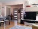 Apartament cu 3 camere, Dec independentei (2011), 94 m²