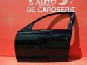 Usa stanga fata Audi A6 4G C7 An 2011-2018