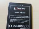 Baterie de telefon ALLVIEW p5 Life noua