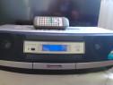 Radio casetofon Panasonic RXED-50